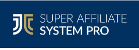 John-crestani-review-Super-Affiliate.system-pro