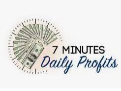 7-minute-daily-profits