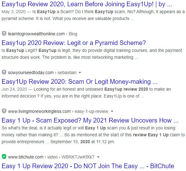 Easy1Up-review-legitimate-business-or-a-scam?