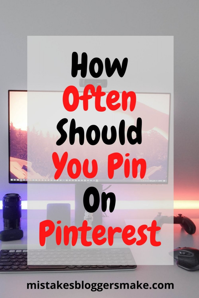 How-Often-Should-You-Pin-On-Pinterest
