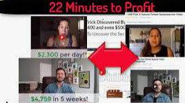 22-minutes-to-profit-review