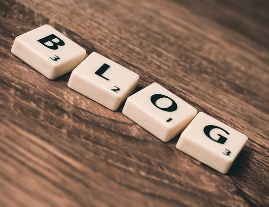 9-blogger-questions-asked-and-answered