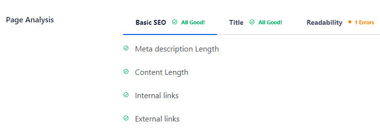 all-in-one-seo-page-analyasis