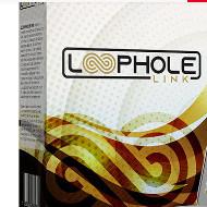 LoopHoleLink-Logo