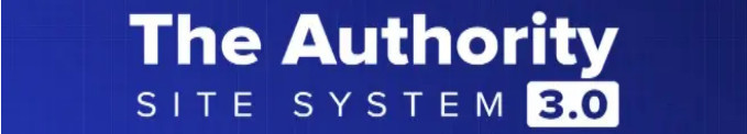 the-authority-site-system-review-is-this-a-legitimate-business-model