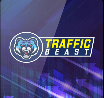 traffic-beast-review