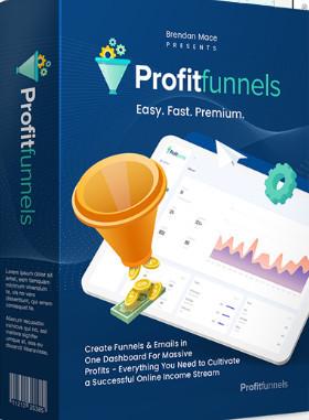 profit-funnels