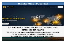 BitLocity-Review-Backoffice-tutorial