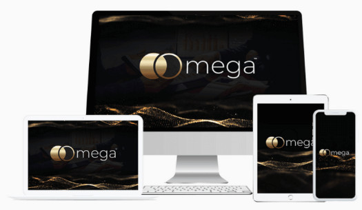 Omega-App