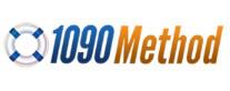 1090 Method Logo