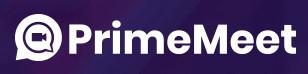 PrimeMeet-Logo