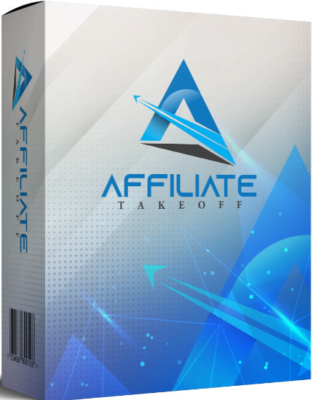 affiliate-takeoff-review