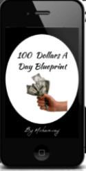 100-dollars-a-day-blueprint