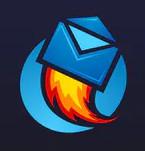 Send-to-bank-logo