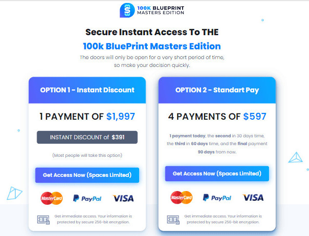 100k-blueprint-review-is-this-the-best-business-around