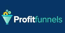 Profit-funnels-logo