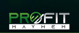 Profit-Mayhem-Review