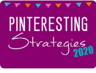 Carly-Campbell-Pinteresting-Strategies-Review