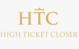 high-ticket-closer-review