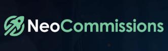 Neo-Commissions-Logo