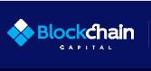 blockchain-capital-review