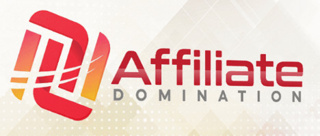 Affiliate-Domination-Logo