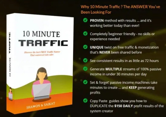 10-minute-traffic-review
