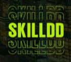 Skilldd-Logo
