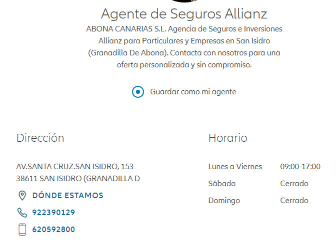 Allianz-Car-Insurance