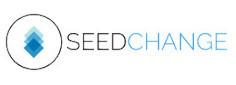 SeedChange-Review