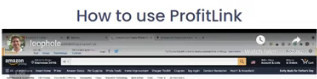 Profit-Link-Training-Video