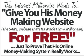 plug-in-profit-site-review