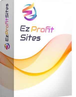 ez-profitsites-review