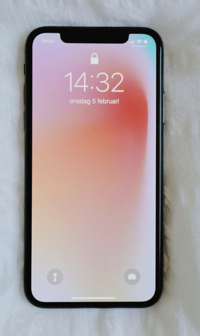 mobile-Phone-