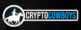 Crypto Cowboys Logo