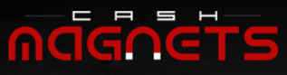 Cash-Magnets-Logo