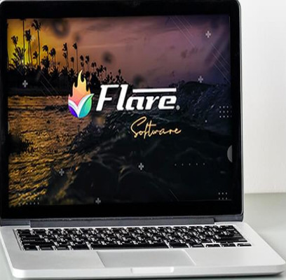 Flare-review