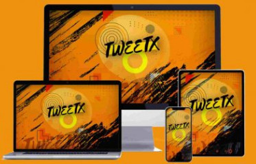 TweetX-Product-Review