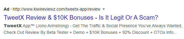 Google-Discovery-Ad-Image