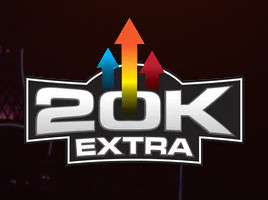 20k-extra-review