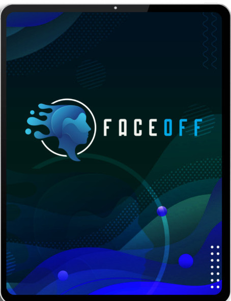FaceOff-review