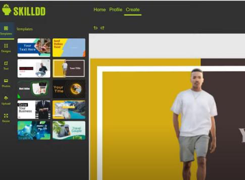 Skilldd-thumbnail-builder