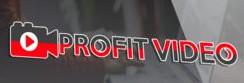 Profit-video-logo