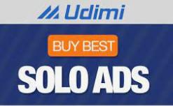 Profits-Passport-Review-Udimi-Solo-Ads