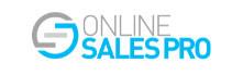 online-sales-pro-review