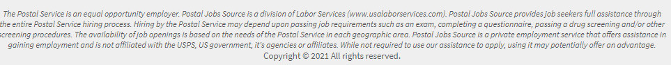 postal-jobs-source-review-is-this-a-scam-site?