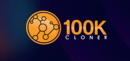 100k Cloner-Review