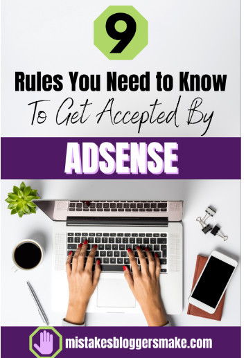 9-rules-you-need-to-know-to-get-accepted-by-adsense
