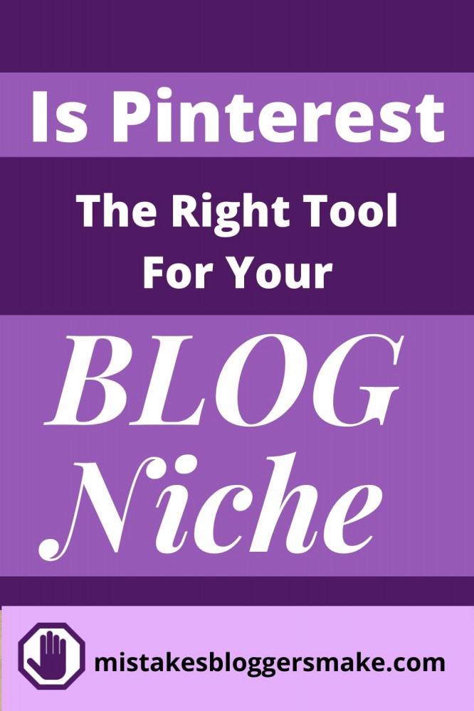 is-Pinterest-the-right-tool-for-your-blog-niche