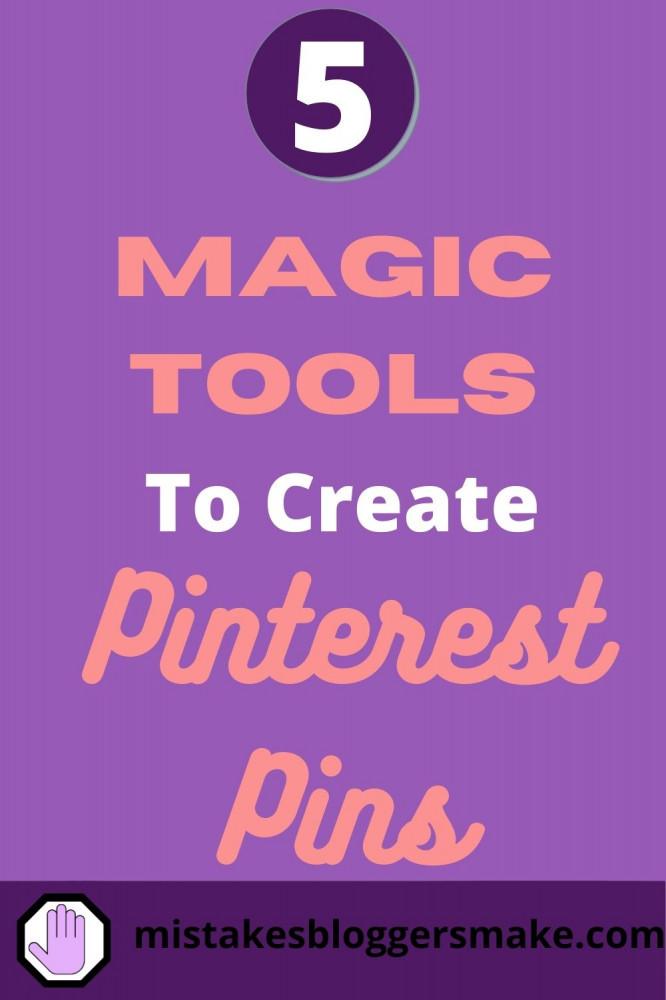 5-magic-tools-to-create-pinterest-pins